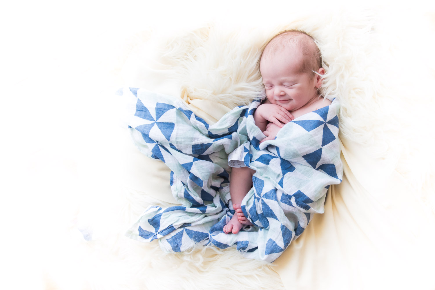 michigan baby photographer, south lyon newborn baby photographer