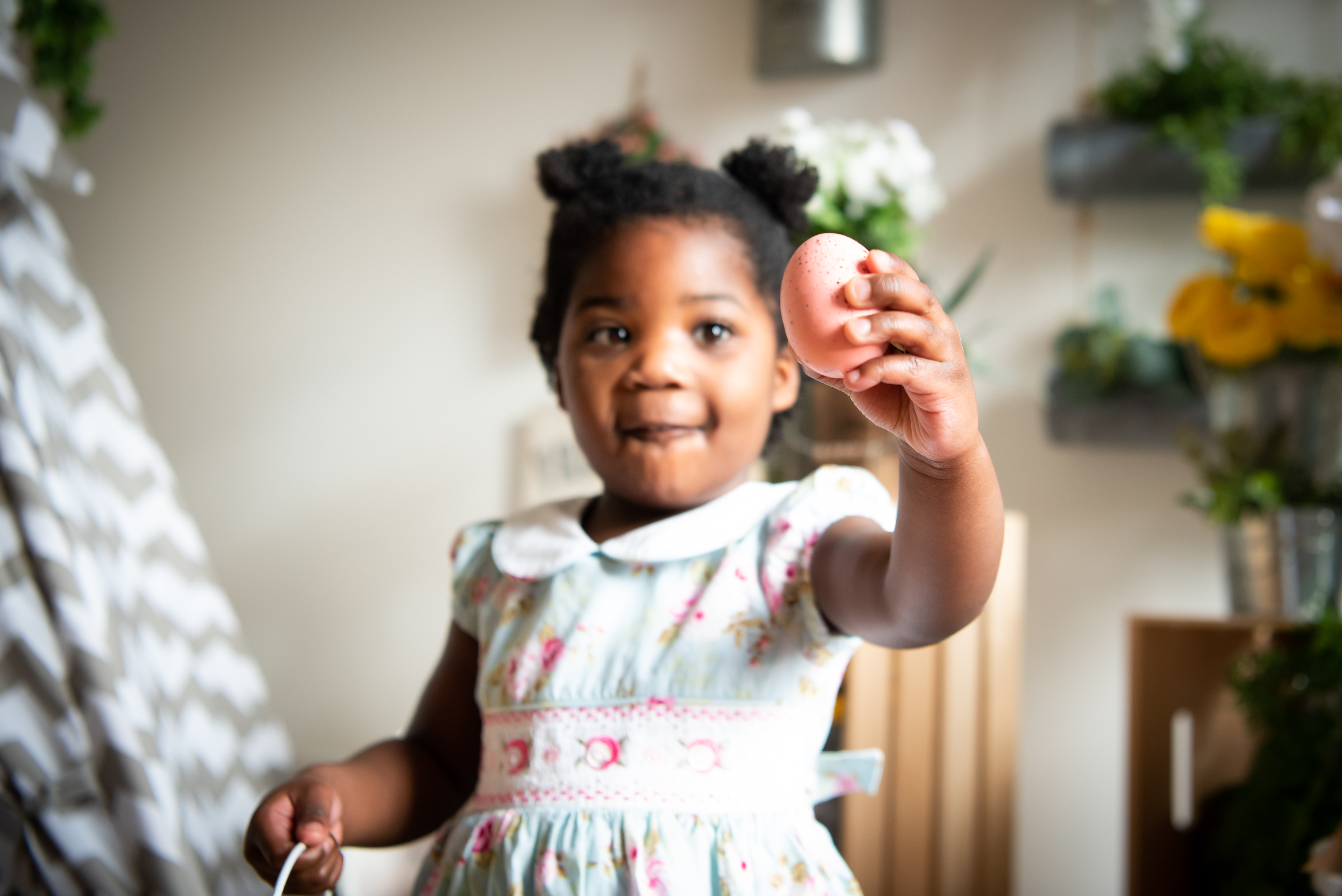 spring mini sessions, michigan child photographer
