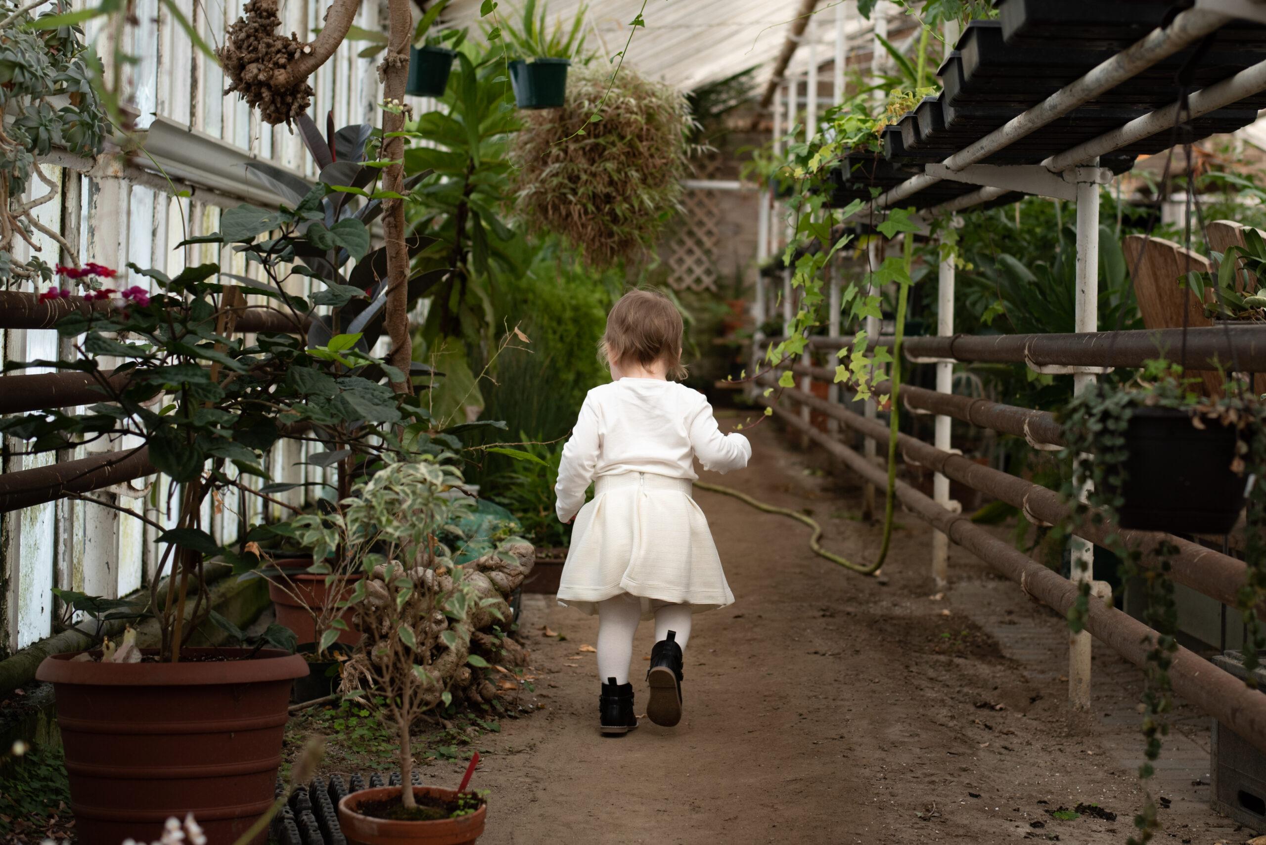 spring mini sessions, livonia photographer